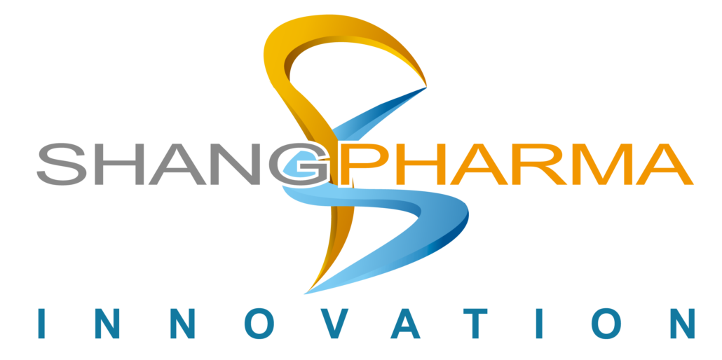 ShangPharma Innovation